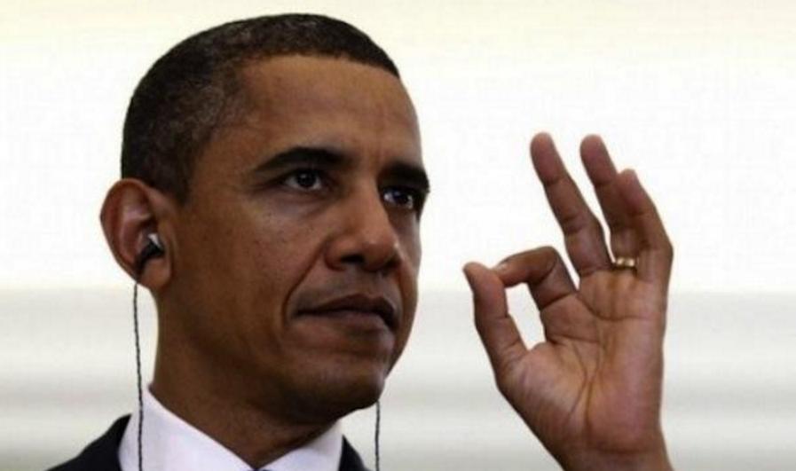 Berikut Daftar Lagu yang Masuk Ke Dalam Playlist Barack Obama!