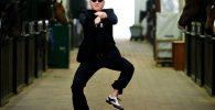 "Karena Covid-19, Lagu ""Gangnam Style"" Nggak Boleh Diputar di Gym, Ini Alasannya!"