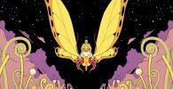 King Gizzard and the Lizard Wizard Bikin Video Musik yang Terinspirasi dari Studio Ghibli