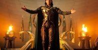 Serial Marvel Loki Bakal Lanjut ke Season 2, Begini Penjelasannya!