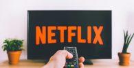 Netflix Pastikan Bakal Hadirkan Platform Video Game Tahun Depan