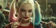 Margot Robbie Mengaku Lelah, Gimana Nasib Harley Quinn?