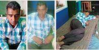 Derita Penyakit Langka, Pria Ini Tidur 300 Hari Selama Setahun