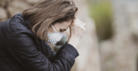 Stres Karena Pandemi, 55 Psikolog UGM Siap Bantu Konseling