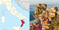 Pindah Rumah: Pemerintah Italia Bakal Bayar Rp480 Juta untuk Orang yang Mau Jadi Penduduk Wilayah Ini