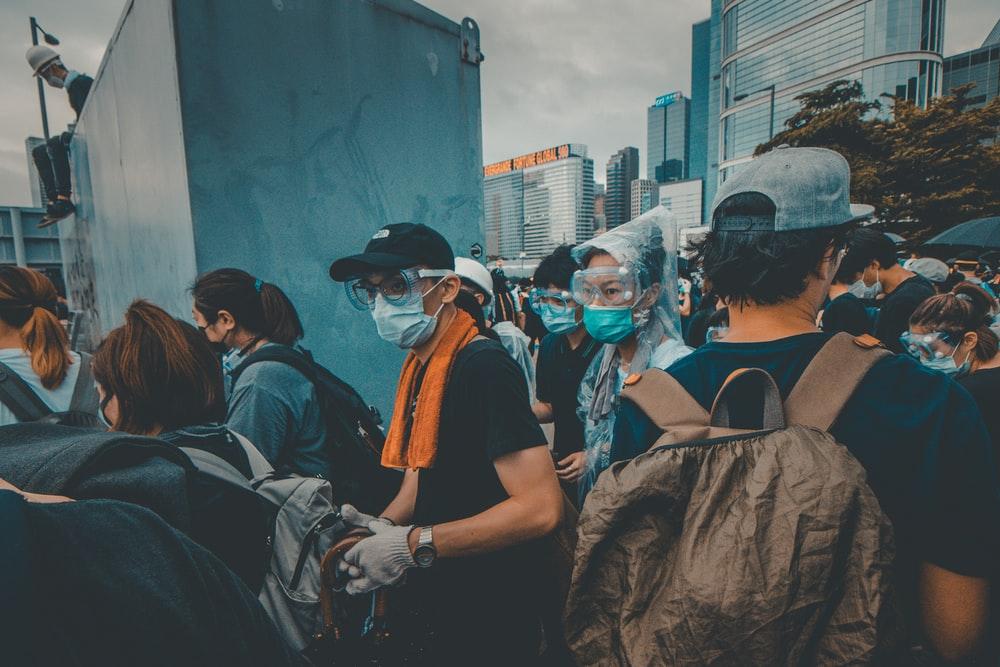 PPKM Darurat Diperpanjang Sampai Akhir Bulan Juli, Pemerintah Akan Salurkan Bansos