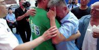 Keliling China Naik Motor Selama 24 Tahun, Pria Ini Behasil Temukan Anaknya