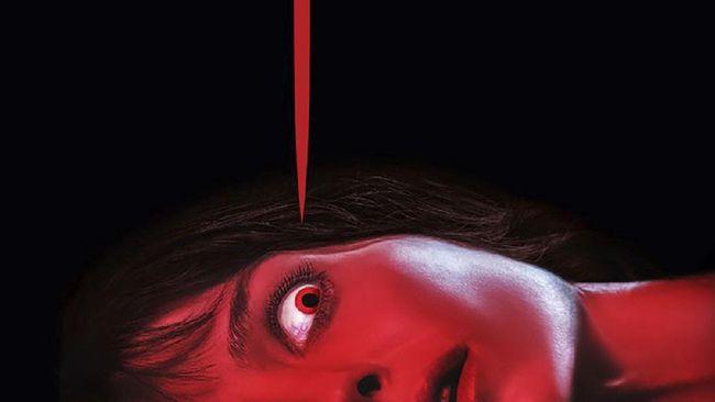Film Horror Terbaru James Wan, Malignant