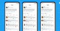 """Tombol Dislike alias """"Downvote"""" Twitter Resmi Diuji Coba Ke Pengguna!"""
