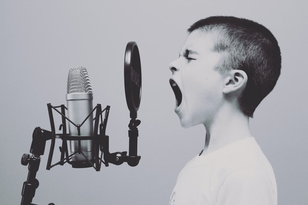 Teknologi Kloning Suara Jadi Kesukaan Aktor dan Penjahat Siber, Secanggih Apa?