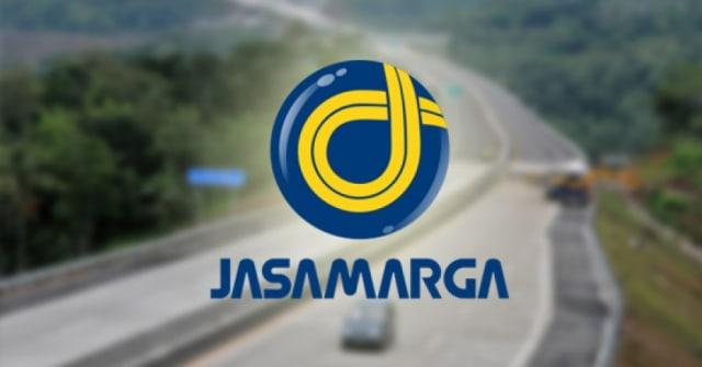 Keterangan Jasa Marga tentang laporan video viral di jalan tol