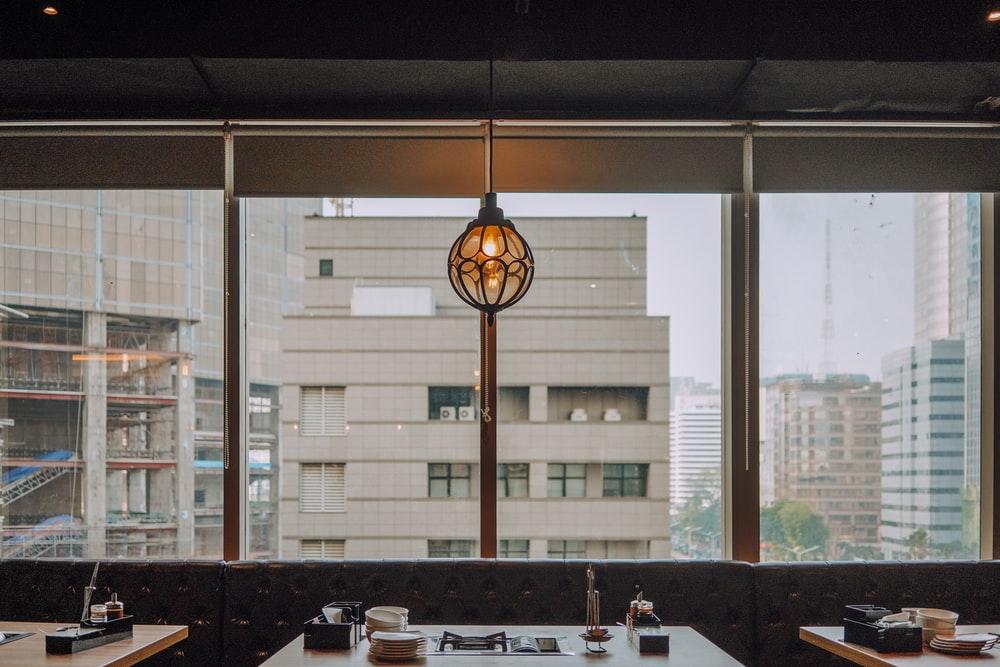 1500 Restoran di Jabodetabek Gulung Tikar, Terancam Berambah Jika PPKM Level 3 dan 4 Diperpanjang