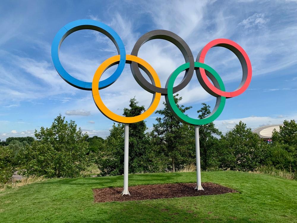 Indonesia Gagal Jadi Tuan Rumah Olimpiade 2032, Incar Tahun 2036