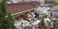 Seorang Ayah Kumpulkan Sampah Selama 10 Tahun Buat Mas Kawin untuk Anaknya, Ini Alasannya!