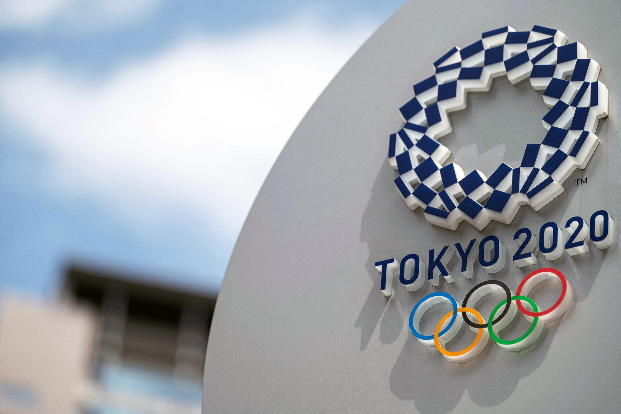 Panitia Olimpiade Tokyo Dipecat, Gara-Gara Bercandain Holocaust!
