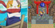 Google Rayakan Olimpiade 2020 dengan Merilis Video Game Khusus