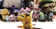 Netflix akan Buat Serial Pokemon Live Action