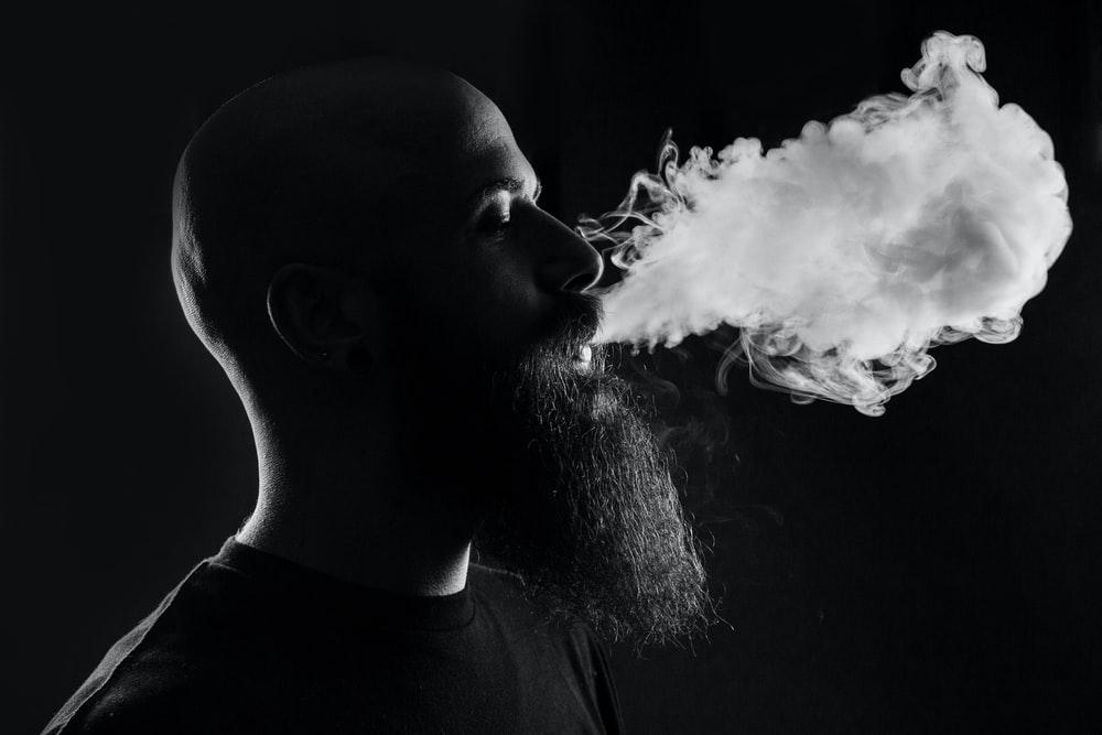 WHO: Negara Harus Batasi Penggunaan Rokok Elektrik