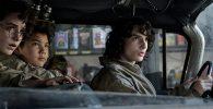 """Ghostbusters: Afterlife"" RIlis Trailer, Jadi Film yang Wajib Lo Tonton!"