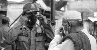 Pandemi Covid-19, Indonesia Jadi Negara Terakhir yang Bisa Keluar?