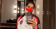 Sprinter Indonesia Alvin Tehupeiory Lolos Babak Utama, Namun Gagal Tembus Semifinal