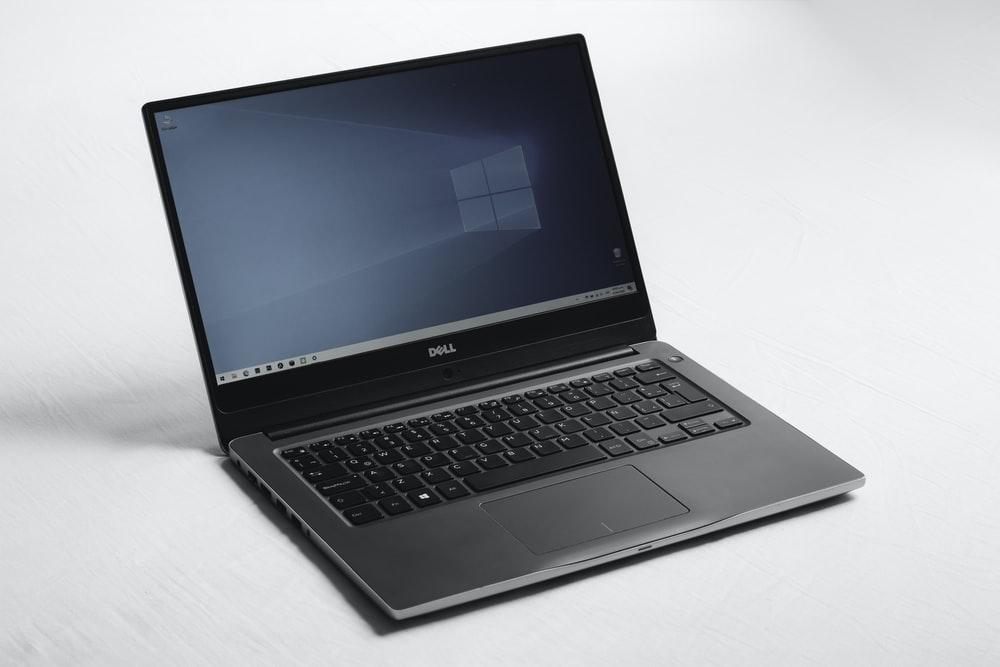 Laptop Merah Putih dari Kemendikbud Disindir Komputer Laptop Kasir