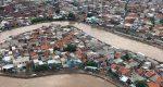 Jakarta Tenggelam Dalam 10 Tahun Ke Depan Jadi Prediksi Joe Biden