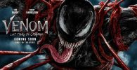 """""""Venom 2: Let There Be Carnage"""" Rilis Trailer, Tampilkan Aksi Dua Symbiote"""