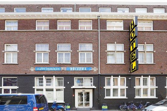 Hotel Terburuk di Dunia Dengan Fasilitas Memprihatinkan, Mau Coba?