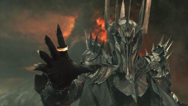 Serial The Lord of The Rings Bakal Tayang 2 September 2022, Ini Foto Perdananya!