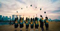Kemendikbudristek Siapkan Bantuan UKT Hingga Rp2,4 Juta untuk Mahasiswa yang Terdampak Covid-19