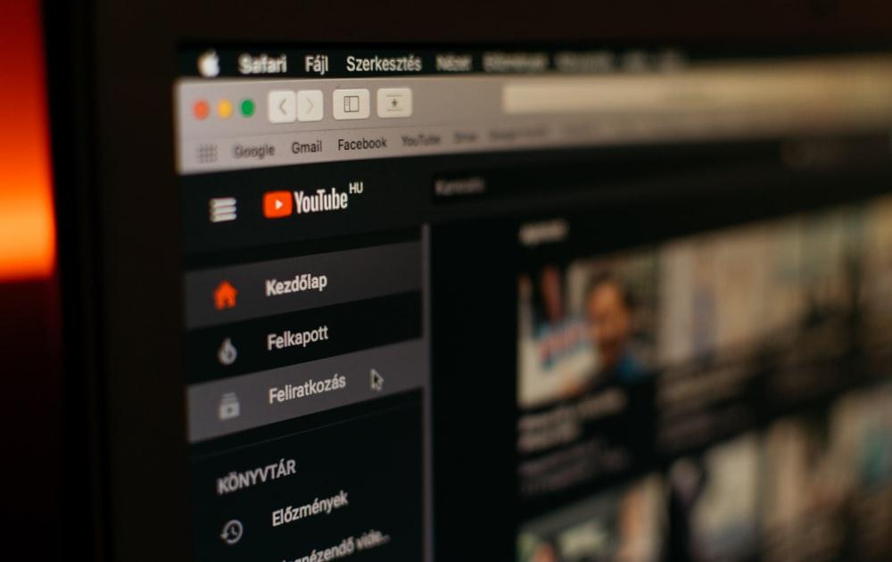 YouTuber Indonesia Bisa Dapat Hingga Rp143 Juta Tiap Bulan Jika Buat Konten Shorts