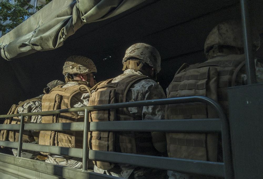 TNI AD Tak Akan Lagi Adakan Tes Keperawanan untuk Calon Korps Wanita