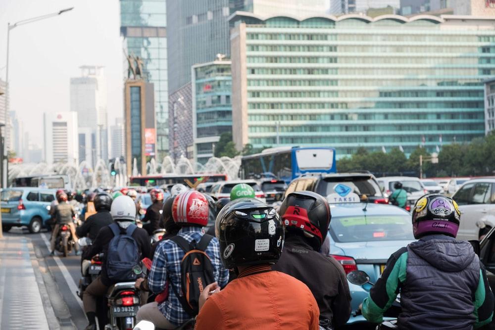 Pakar UI: Herd Immunity Sudah Tercipta di Jawa dan Bali