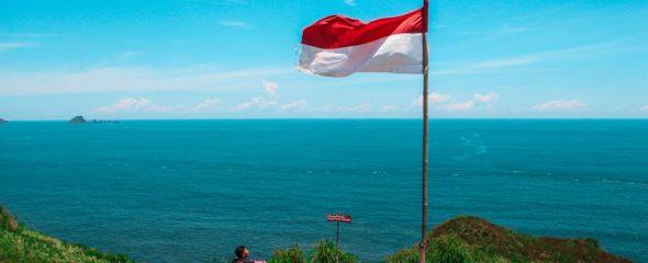 detikcom Tawarkan Cara Baru untuk Rayakan Hari Kemerdekaan