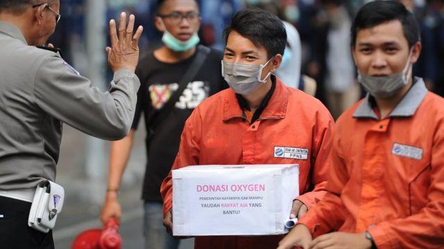 Prestasi Membanggakan Indonesia Untuk Lo Ingat Pas 17 Agustus