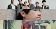 MALIQ & D'Essentials Cover Lagu Dewa 19