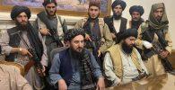 Fakta Taliban: Ini Hal-Hal Mainstream yang Lo Harus Tau!