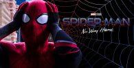 "Trailer ""Spider-Man: No Way Home"" Bocor ke Internet, Sony Gerak Cepat"