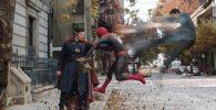 Trailer Spider-Man Dirilis, Sejumlah Rumor Akhirnya Terkonfirmasi!