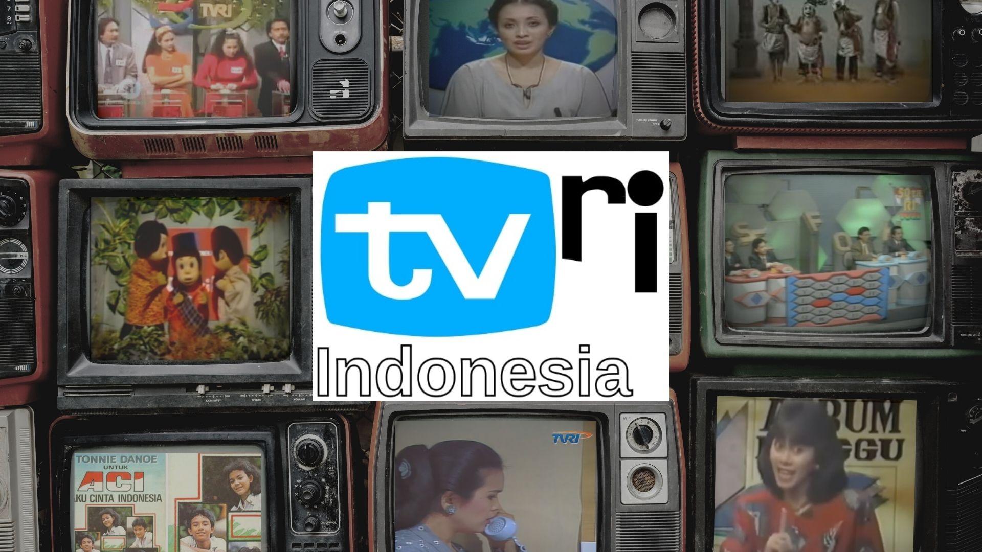 Acara Hiburan Anak Muda, Then and Now
