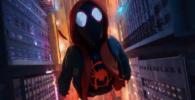 "Spider-Verse 2 Rilis First-Look di Tengah Boomingnya ""Spider-Man: No Way Home"""