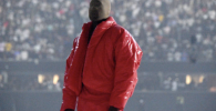 Kanye West Ganti Nama Jadi 'Ye', Resmi!