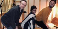 "NIKI dan HONNE Kolaborasi Lewat Lagu ""Coming Home"", Sebentar Lagi Rilis!"