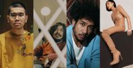'It's Only Me' dari Kaleb J yang Viral, Lagu Bahasa Indonesia Pertama Teddy Adhitya [Friday Music Selection]