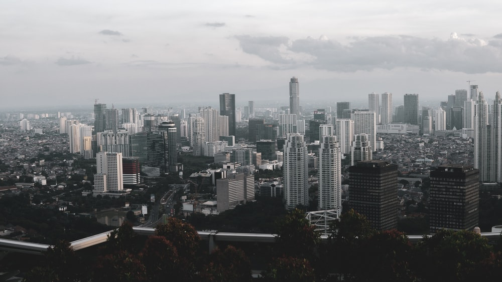 Indonesia Dinobatkan Sebagai Negara Paling Santai di Dunia