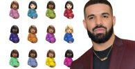 Album 'Certified Lover Boy' Drake Bakal Rilis, Cover-nya Bikin Garuk Kepala