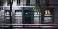 Kesehatan Mental Jadi Prioritas, Nike Liburkan Karyawan Selama Sepekan!