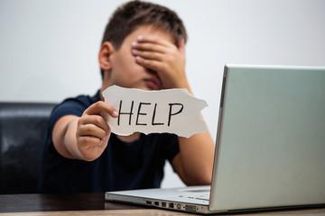 Pelecehan Seksual dan Bullying di KPI, Tak Kunjung Selesai