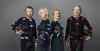 ABBA Rilis 2 Single dan Umumkan Album, Persahabatan Tak Lekang oleh Waktu